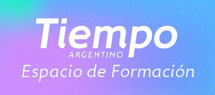 Talleres Tiempo Argentino